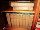 (Ullmanns) Enzyklopädie der technischen Chemie 1940