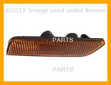 Volvo S80 1999 2000 2001 2002 2003 2004 2005 2006 Uro Parts Cornering Light