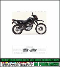 kit adesivi stickers compatibili xt 600 2000 e