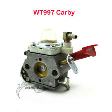 Carburetor Carby For Other 1/5 Scale Gas Rc Car& Fuelie Engine Hpi Baja 5b 5t Fg