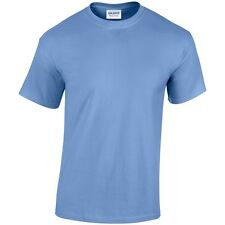 RCT - Royal Corps Of Transport - T Shirt with direct print to garment badge