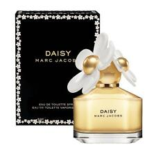 Marc Jacobs Daisy EDP Perfume For Women (US Tester) - 100ml