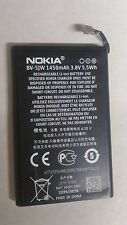 OEM Nokia Lumia 800 N9 Internal Standard Battery BV5JW BV-5JW 3.8v 1450mAh