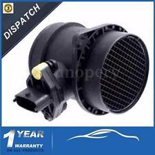 Mass Air Flow Meter Sensor MAF For VOLVO S60 S80 C70 V70 XC70 XC90 Diesel Turbo