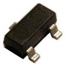 25x BC817-40LT1G, NPN transistor in SOT23-3 package