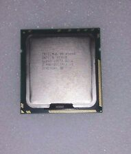 Intel Xeon X5660 2.8GHz Six Core  STEP: SLBV6   AT80614005127AA  CPU