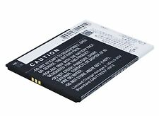 Alta Qualità Batteria Per ZOPO S5570 BT557S Premium CELL UK