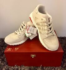 Adidas Eqt Boost 93/16 Chinese New Year