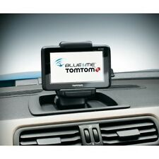 Fiat Blue and Me Tom Tom 2 Sat Nav. 71806238.
