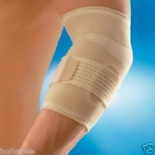 FUTURO™ Elbow Support with Pressure Pads **Brand New** Size Small F2