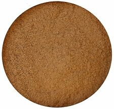 Ceylon Cinnamon Powder 16oz Resealable Bag- Best Organically Grown Cinnamon