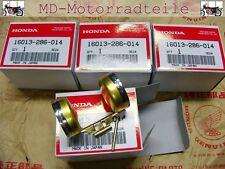 Honda CB 750 Four K0 K1 K2 Vergaser Schwimmer Set Messing Float Set