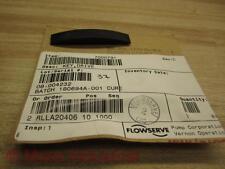 Flowserve MIL-DTL-117H Drive Key (Pack of 3)