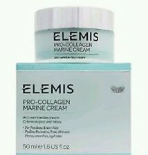 Elemis Pro-Collagen Marine Cream 1.7 oz / 50 ml BRAND NEW