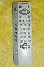 Panasonic Remote Control for Panasonic TV/Projection TV