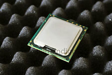 INTEL SLBF7 Quad Core Xeon E5530 2.4GHz Socket 1366 Nehalem-EP Processor CPU