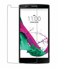 Quality Real Tempered Glass Film LCD Screen Protector For LG G4