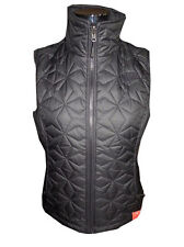 [72 90] THE NORTH FACE NWT WOMENS SHOSHONE QUILTED LIGHTWEIGHT VEST SIZE L LARGE