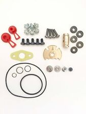 Garrett turbo repair kit VW GOLF 5 V 2.0 TDI BKD AZV BMP BMM BMN BMR BUY BUZ