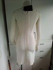 Neu Kleid Gr 38 Hervé Léger Bandage stretchkleider dress  orig.€1,179.53