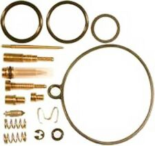 K&L Supply 00-2439 Carb Repair Kit for 1978-85 Honda ATC70