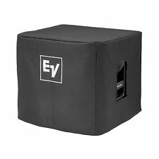 Electro-Voice ZXA1 Padded Subwoofer Cover ZXA1-SUB-CVR - Open Box