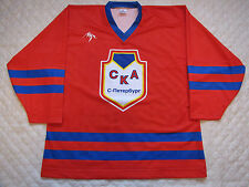 SKA St.PETERBURG - Russian Practice Hockey Jersey 3XL