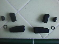 Mercedes w126 Seat Switch Buttons 126 560sel 420sel 300sel 560sec 350sdl 500sel