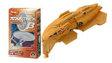 Star Trek Japan Micro Machines Series 3 KAZON RAIDER Furuta set B #4