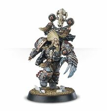 Warhammer 30K: Horus Heresy: Burning of Prospero: Space Wolves Geigor Fell-Hand