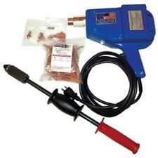 Entry Plus Stud Welder Kit JLMJO1050 Brand New!