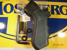 MOSSBERG 590/ 590A1 12ga NEW CRUISER GRIP Factory New Ships FREE!