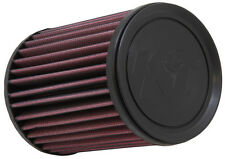 K&N High Flow Intake Air Filter KN CANAM Can Am Outlander 1000 2012-2017 CM-8012