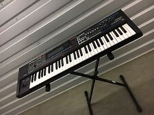 Roland Juno Gi Mobile Synthesizer with Digital Recorder - XLNT COND