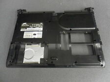 Samsung Np-r20 Laptop Bottom Base