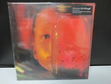 """ALICE IN CHAINS JAR OF FLIES 180g Audiophile New 12"""" Sealed (MOV) LP Record"""