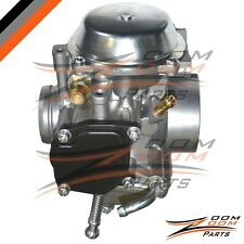NEW POLARIS SPORTSMAN 500 CARBURETOR 4x4 ATV QUAD CARB 1996-1998 NON HO y
