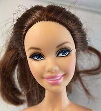 220 -- Model Muse FAO Schwarz Doll
