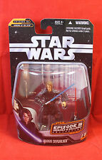 Star Wars Episode III Heroes & Villains Collection #02 of 12 Anakin Skywalker 20