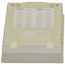 REPLACEMENT BULB FOR PHYSIO-CONTROL LIFEPAK 5, LIFEPAK 5 FAST PACK BATTERY