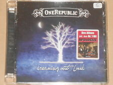 ONE REPUBLIC -Dreaming Out Loud- CD