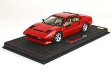 BBR Ferrari 208 GTB Turbo 1/18