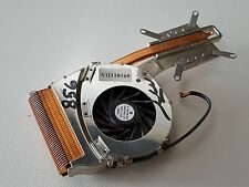 Genuine Sony Vaio PCG-7D1M   CPU Cooling Heatsink  -856