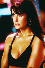 Demi Moore Striptease 11x17 Mini Poster busty