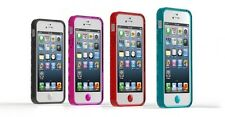 Tunewear Tuneprism für iPhone 5/5S - Rot