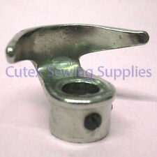 Singer 31-15 Sewing Machine Hook Shuttle Carrier #12444