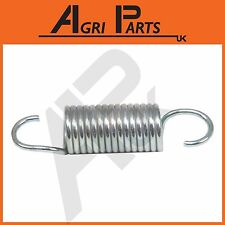 Brake Pedal Return Spring Massey Ferguson 65,135,165,175,275,290,590,etc tractor
