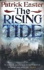 The Rising Tide by Patrick Easter (2016, Paperback)
