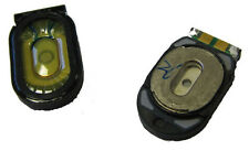 Motorola RAZR i M XT890 XT890i Loud Speaker Ringer Buzzer Replacement Part UK