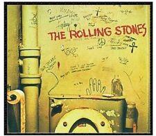 The Rolling Stones - Beggars Banquet [New Vinyl]